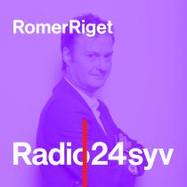 podcastimage-3973425